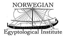 Norsk Egyptologisk Institutt